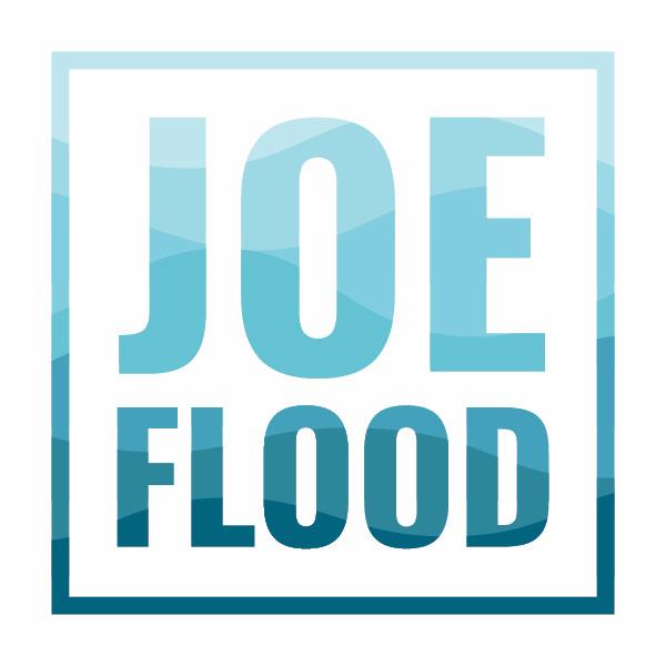 Joe Flood